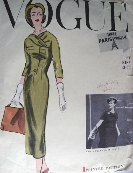 Vogue1375