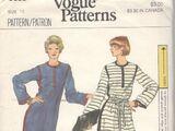 Vogue 9685 A