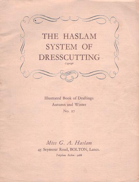 Haslam1940s-50s-27