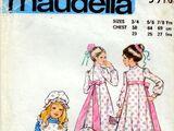 Maudella 5916