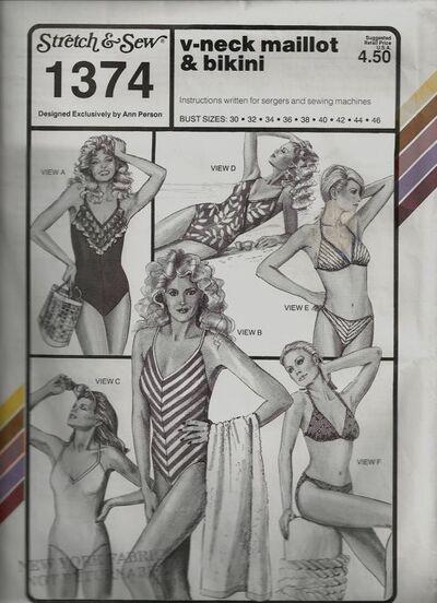 SS 1374