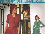 Vogue 1151 A