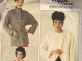 Vogue 1111 A