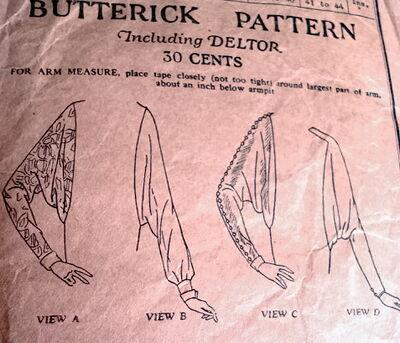 Butterick1127