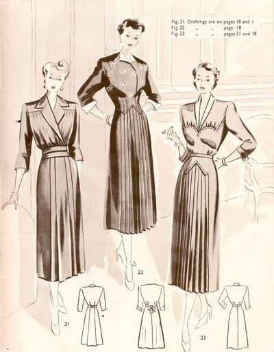 Haslam1940s-50s-26-10