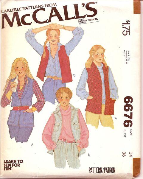 Mc6676a