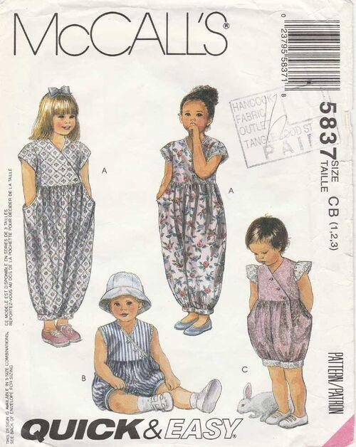 McCall's-5837-B