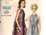 Vogue 6797