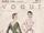 Vogue 8192