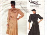 Vogue 1011 B