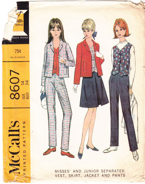 McCalls-8607-66-14