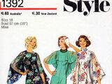 Style 1392