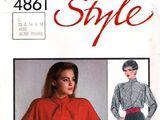 Style 4861