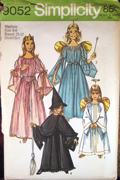 Simplicity 9052 | Vintage Sewing Patterns | FANDOM powered by Wikia