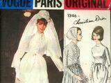 Vogue 1346
