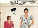 Vogue 9025 C
