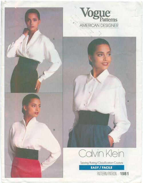 Vogue 1981 01