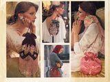 Vogue 9049 A