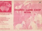 Ozarks Lamb Chop