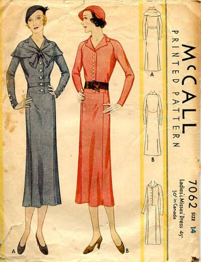 Mccall7062a