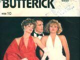 Butterick 6202