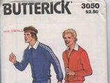 Butterick 3050 A