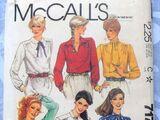 McCall's 7173