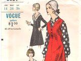 Vogue 6359 A