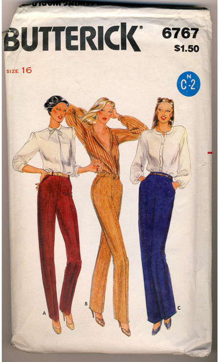 Butterick-6767-forWiki