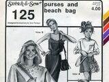 Stretch & Sew 125