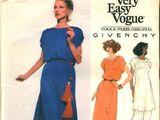 Vogue 1909 B