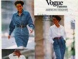 Vogue 2372 B