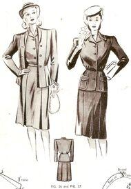 Haslam1940s-21-21