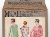 McCall 4957
