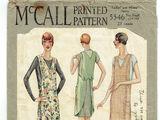 McCall 5546