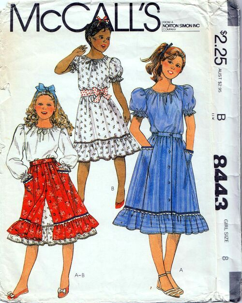 Pattern Pictures 007-002 (8)