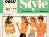 Style 3210
