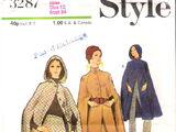 Style 3287