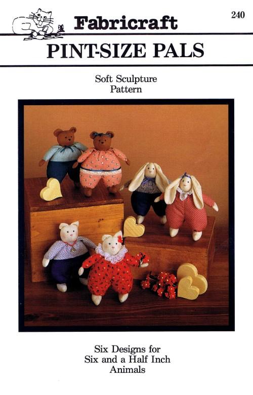 Fabricraft 1989 240