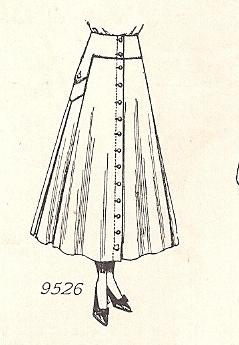 LHJ 1916 9526
