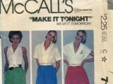 McCall's 7150
