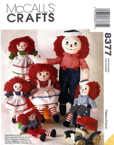 McCall\'s 8377 | Vintage Sewing Patterns | FANDOM powered by Wikia