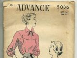 Advance 5006