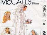 McCall's 6911