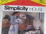 Simplicity 124