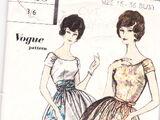 Vogue 5028