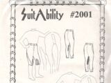 SuitAbility 2001