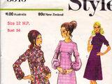 Style 3313