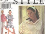 Style 2418