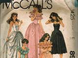 McCall's 8950
